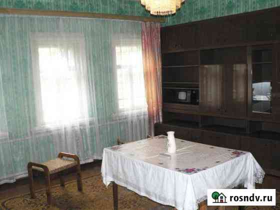 Дом 48 м² на участке 5 сот. Иваново