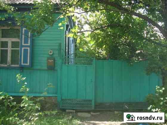 Дом 48.4 м² на участке 1.8 сот. Миллерово