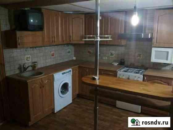 Дом 50 м² на участке 2 сот. Иваново