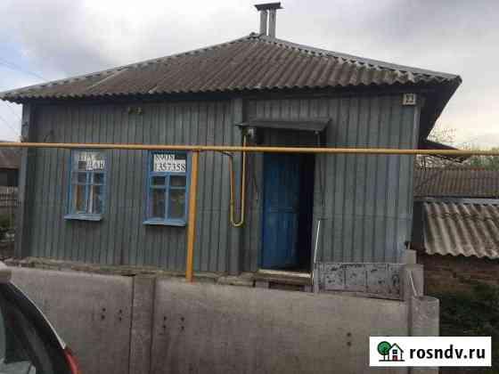 Дом 60 м² на участке 13 сот. Дракино