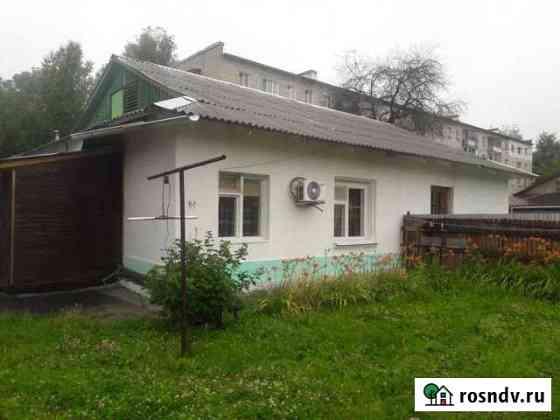 Дом 60 м² на участке 4.2 сот. Ярославль