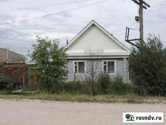 Дом 61.5 м² на участке 6 сот. Никольск