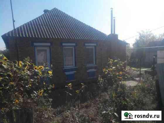 Дом 63.8 м² на участке 31 сот. Белгород