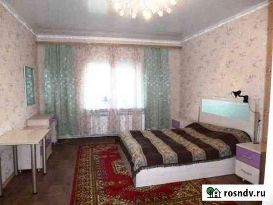 Дом 68 м² на участке 7 сот. Воронеж