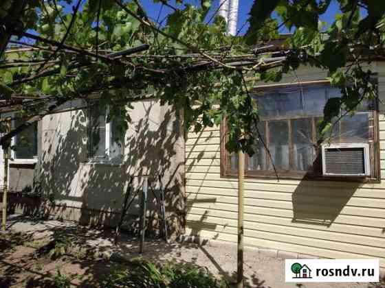 Дом 70 м² на участке 20 сот. Приморск