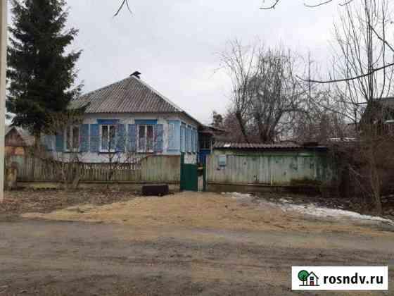 Дом 70 м² на участке 9 сот. Шедок