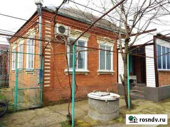 Дом 71 м² на участке 6 сот. Ильский