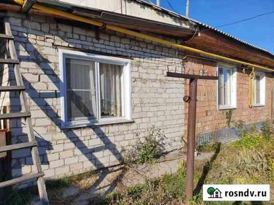 Дом 72.5 м² на участке 14 сот. Озерки