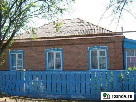 Дом 73 м² на участке 20 сот. Новоалександровск