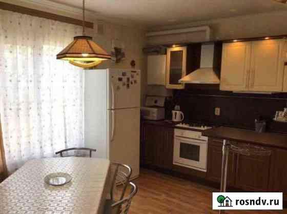 Дом 76 м² на участке 4 сот. Иркутск