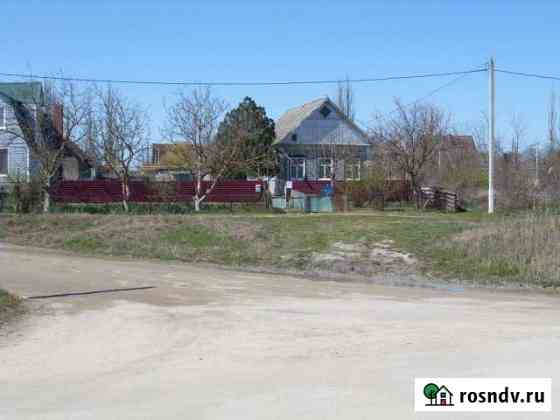 Дом 76 м² на участке 7 сот. Приморско-Ахтарск