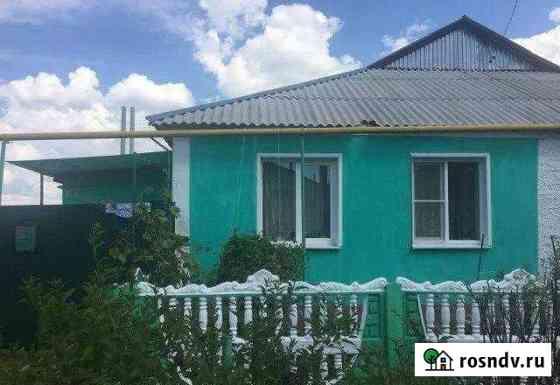 Дом 76.4 м² на участке 19 сот. Короча