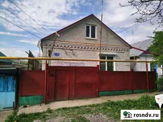 Дом 80 м² на участке 16 сот. Лермонтов