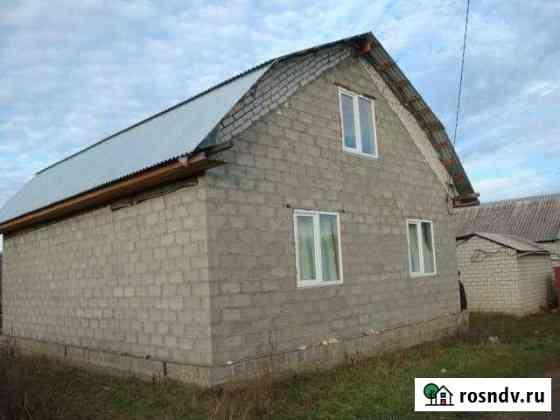 Дом 80 м² на участке 5.5 сот. Ставрополь