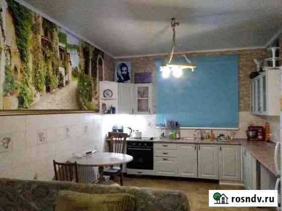 Дом 80 м² на участке 7.7 сот. Томск
