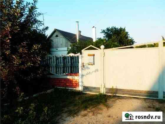 Дом 80 м² на участке 9 сот. Варениковская