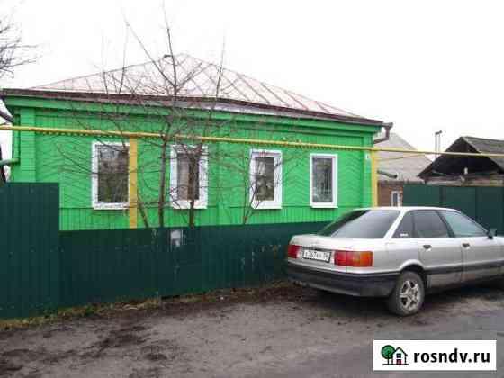 Дом 81 м² на участке 15 сот. Дракино