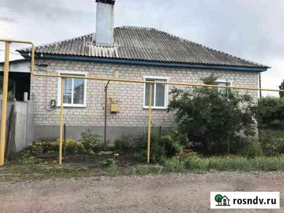 Дом 81 м² на участке 7.3 сот. Анна