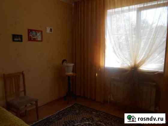 Дом 82 м² на участке 6 сот. Кисловодск