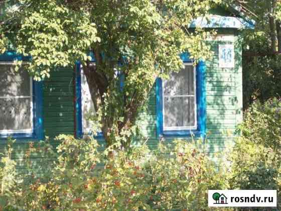Дом 84 м² на участке 12.6 сот. Медведовская