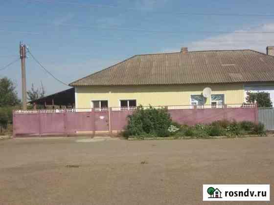 Дом 84.4 м² на участке 12 сот. Старонижестеблиевская