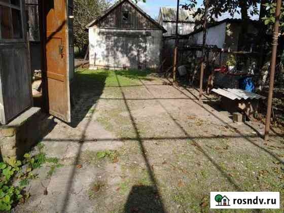 Дом 86 м² на участке 6 сот. Приморско-Ахтарск