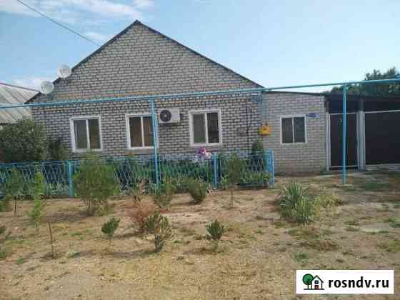 Дом 90 м² на участке 15 сот. Галюгаевская