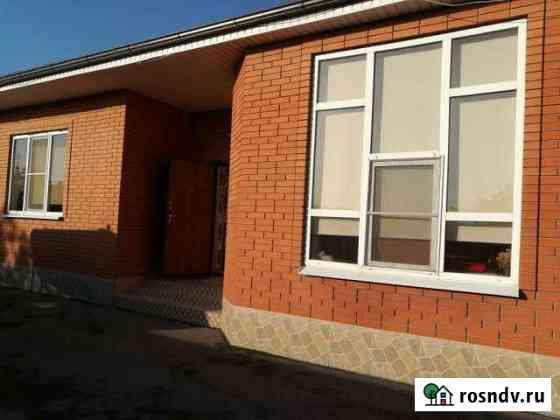 Дом 90 м² на участке 4.5 сот. Таганрог