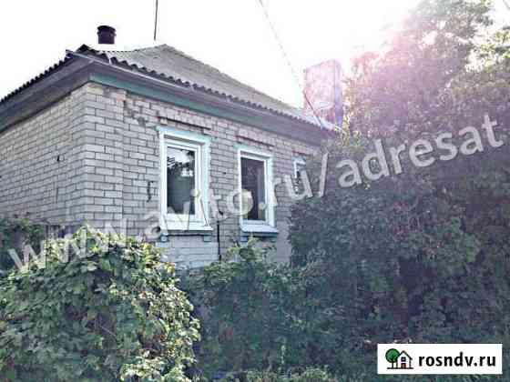 Дом 90.7 м² на участке 7.1 сот. Волгоград