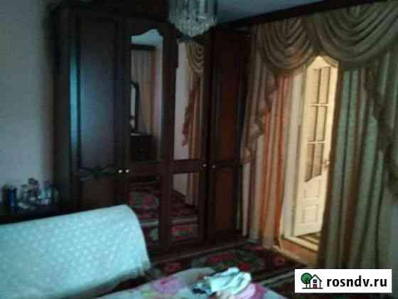 Дом 95 м² на участке 3 сот. Комсомольское
