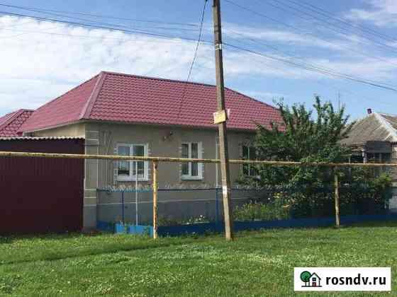 Дом 99 м² на участке 16 сот. Орлово