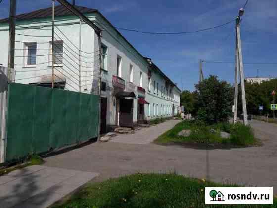 Здание центр 900 кв.м. (собственник) Камышлов