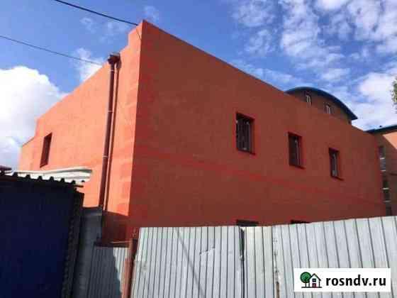 Коттедж 150 м² на участке 2 сот. Самара