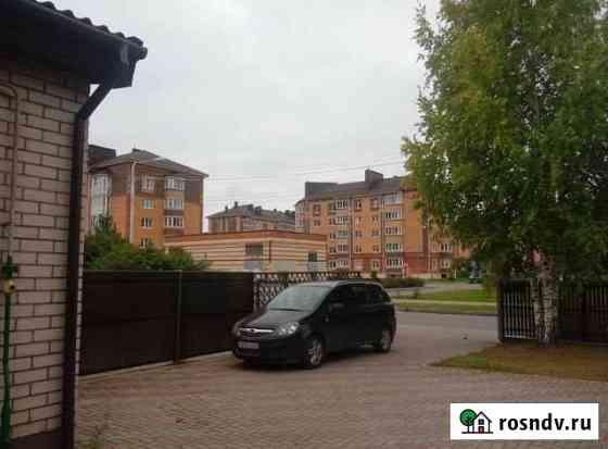 Коттедж 153.3 м² на участке 2 сот. Великий Новгород