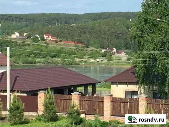 Коттедж 300 м² на участке 13 сот. Кемерово