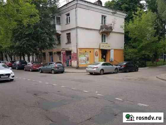 Магазин на первой линии Смоленск