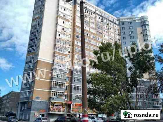 Нежилое помещение, 195.7 кв.м. Саранск
