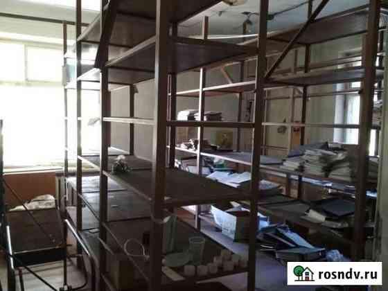 Офисное помещение (два кабинета), 49.8 кв.м. Лесные Поляны