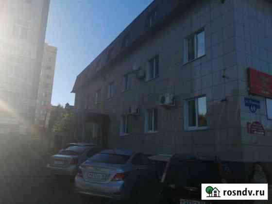 Офисное помещение, 13 кв.м. Ставрополь