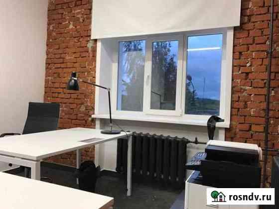 Офисное помещение, 15.2 кв.м. Дмитров