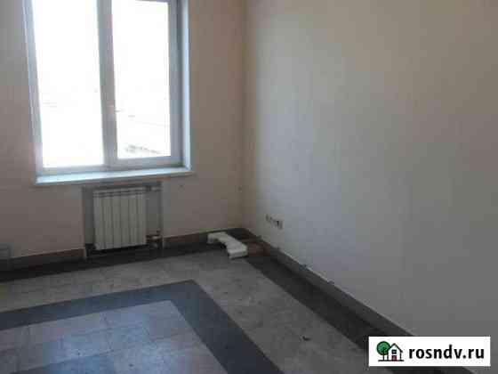 Офисное помещение, 160 кв.м. Омск