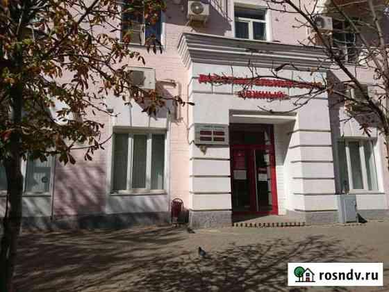 Офисное помещение, 249.8 кв.м. Волгоград