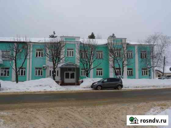 Офисное помещение, 269.5 кв.м. Липецк
