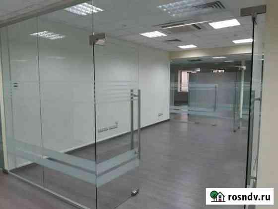 Офисное помещение, 634.6 кв.м. Красногорск
