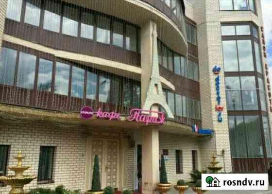 Офисное помещение, 64 кв.м. Красногорск