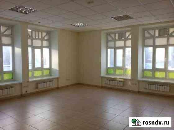 Офисное помещение, 71 кв.м. Омск