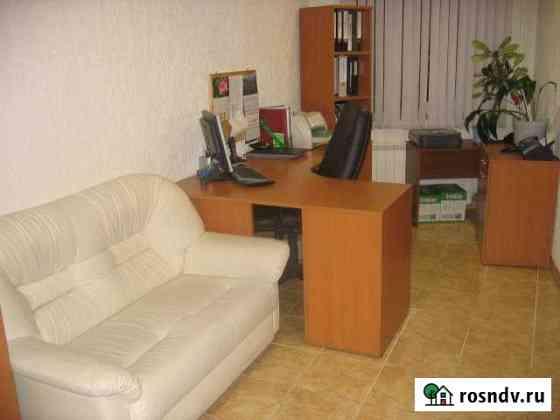 Офисное помещение, 85.8 кв.м. Надым