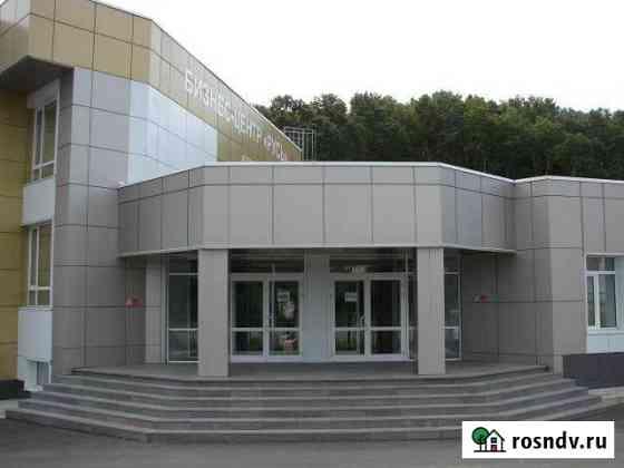 Офисные помещения от 39 кв.м. Петропавловск-Камчатский