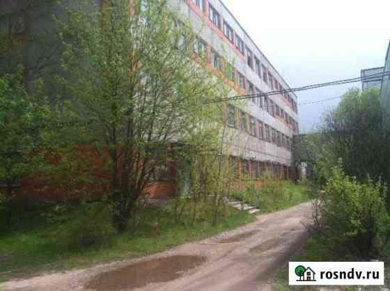 Офисные помещения, 1704 кв.м. Давыдово