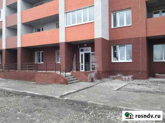 Помещение свободного назначения, 117.4 кв.м. Брянск